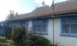 ПРодам недорого современный дом в Першетравневом