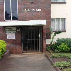 3-bed spacious flat to Rent in PELHAM