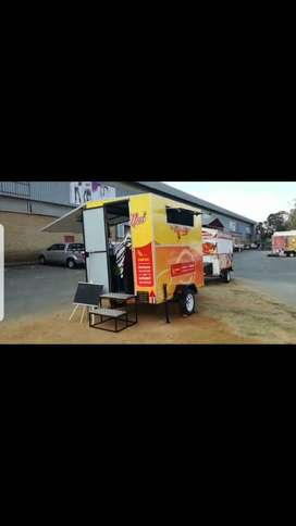food trailer for sale 41 500