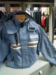 Куртка демисезонная на рост 160