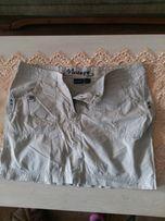 Mini spódniczka firmy esmara nowa
