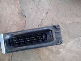 Opel Monza 1.8 petrol fuel injector computer Box for sale