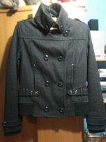 Куртка—пиджак