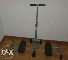 Тренажер Leg Mtgic