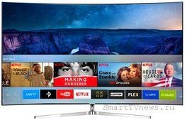 Smart TV налаштування,розблокування Samsung HUB, настройка Q,N,M,K ,LG