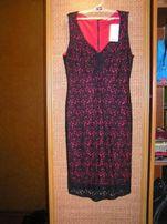 Sukienka Orsay rozm.40 NOWA