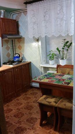 Продам 3-х кімнатну квартиру Шпола - изображение 2