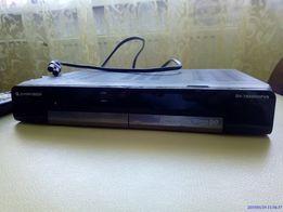 Супутн. ресивер - тюнер DYNAVISION DV-7800 HD PVR копия Openbox S6HD