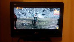 Телевизор Sony kdl 32S4000