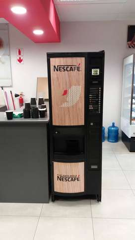 Nescafe Luce for sale