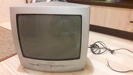 СРОЧНО ПРОДАМ Телевизор Philips 14PT1686 / 58S НА РАЗБОРКУ!
