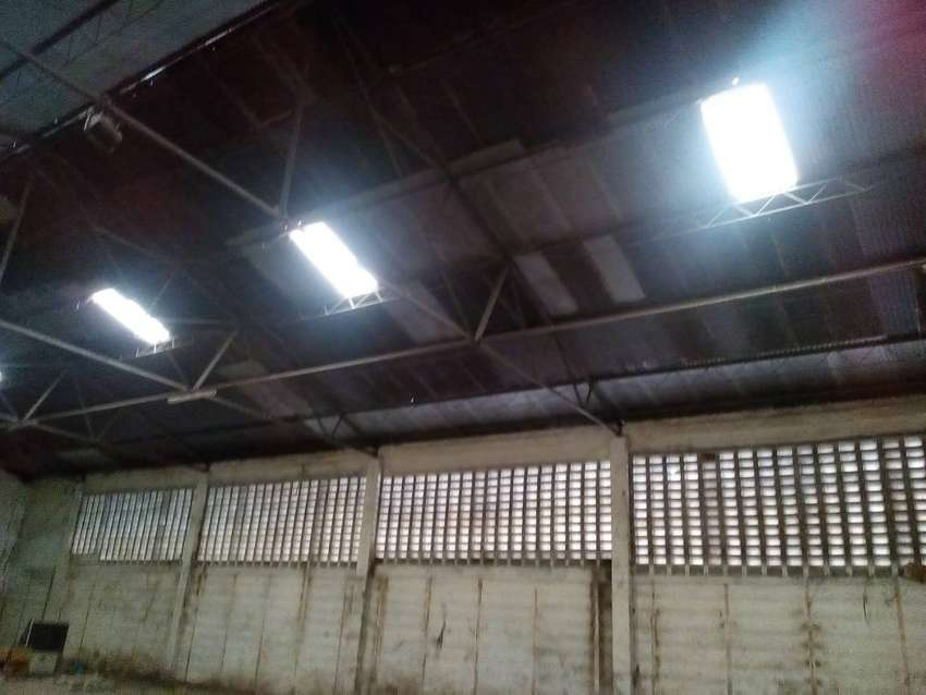 10,000ft Warehouse for rent in Shimanzi      2384 0