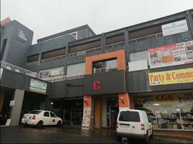 Homeware / Electronics store To Let @Randview Shopping Centre