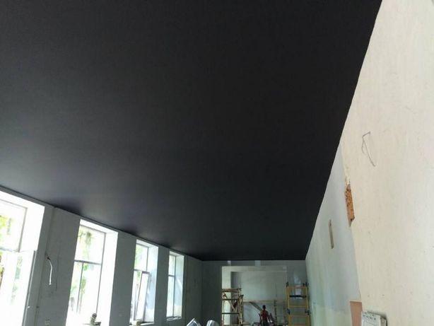 Натяжні стелі від виробника, натяжные потолки. Зробіть своїми руками Рівне - зображення 6