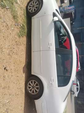 Polo 2003 for sell