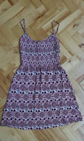 sukienka H&M Bochnia - image 1