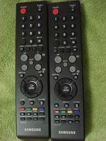 Пульт для ТВ SAMSUNG AA59-00379A и AA59-00382A