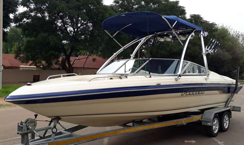 Marine Upholstery/ Boat& Jetski Covers and Canopies