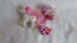 Cena za zestaw HASBRO-Kucyk My Little Pony