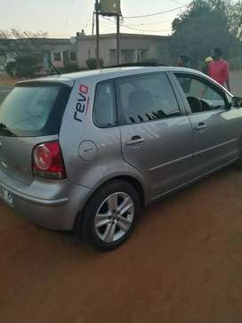 2008 polo 1.6 for sale only serious people