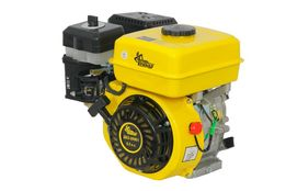 Двигатель на мотоблок Кентавр ДВЗ-200Б1 6,5л.с.