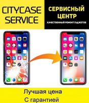 Замена стекла iPhone X,8+,8,7+,7,6s+,6s,6 iPad Air,Air2,Mini 4,Pro 9.7