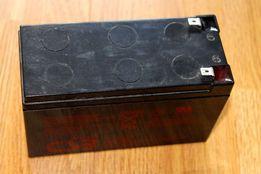 Продам нерабочий аккумулятор GP 12-72 F2