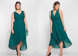 Sukienka SHEEGO 42 XL