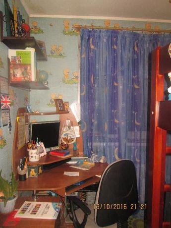 дом в краснополье Днепр - изображение 7
