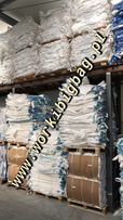 Worki Big Bag Bagi 92/95/136 BigBag 500kg 750kg 1000kg Hurt i Detal