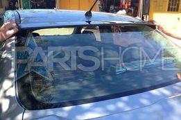 Козырек Бленда Спойлер на стекло Mitsubishi Lancer 9, X 319грн !