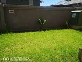 House To Rent in Windmill Park Ext. 21