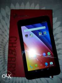Image of Mobicel Cherry 7inch Tab