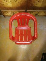 krzeselko dzieciece