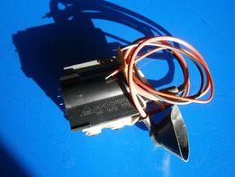 трансформатор строчный HR7175