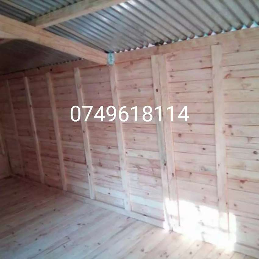 Wendy house for sale in special contact 0