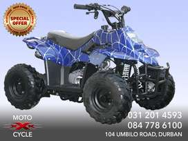 quad bike 110cc   BRAND NEW  [ XXXMOTOCYCLE ]