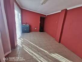 Granny flat for rent in Bellair, Durban