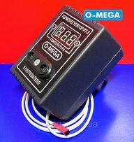 Терморегулятор цифровой РТ-2 для инкубатора O-MEGA