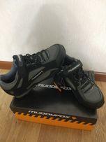 Мужские кроссовки Muddyfox для велоспорта