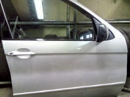 Drzwi przód BMW X 5 e 53
