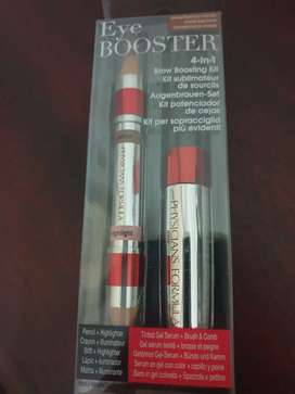 Eye Booster 4 in 1 Brow Kit