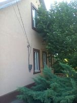 Продаю дом пос.Рыбасово(xx-п-с)