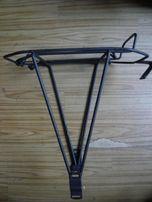 Bagażnik rowerowy Wagant 27-28''