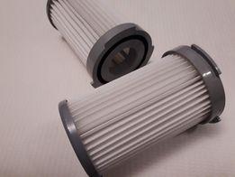 Фільтр для пилососа electrolux електролюкс