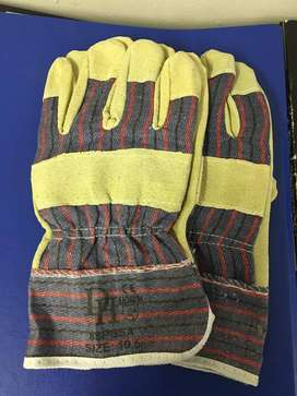 Factory / Riggers Gloves!