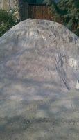 Мука известняковая, мраморная крошка для производства комбикормов