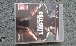 gra call of duty black ops ps3