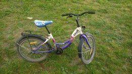Sprzedam rower firmy RAYON