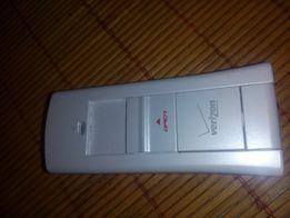 Продам 3G USB модем Pantech UM175 (с мощным процессором)